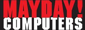 Nashville Onsite Computer Repair -MAYDAY! COMPUTERS
